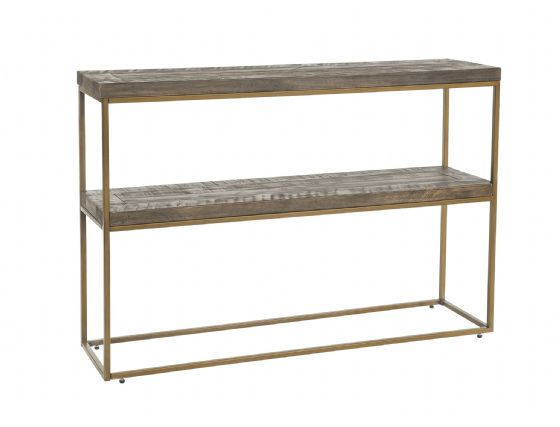 St Ives Day Console Table - Special Order